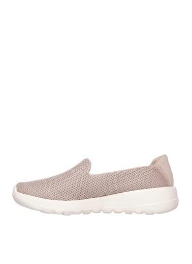 Skechers Yürüyüş Ayakkabısı Bej